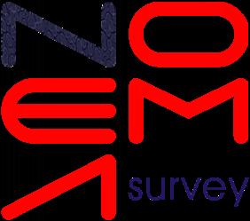 Noema Survey